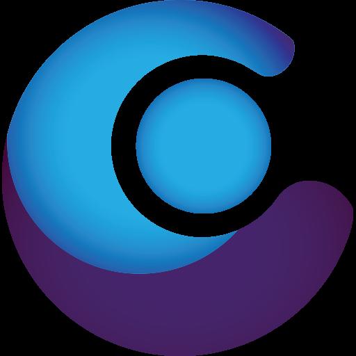 Logo pukačka